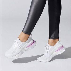Nike - Flyknit Epic React